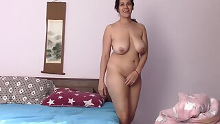 I beg my brother in law to fuck me