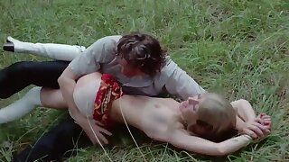 Altar of Lust (1971) - Full Classic Movie