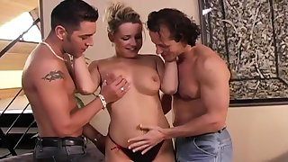Athletic Teen First Length of existence Double Nadir thoroughly DP